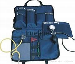 Good Quality Sphygmomanometer/Blood Pressure Kit for Homehealth