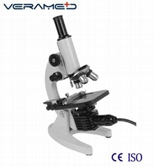 XSP-13A Student Microscope