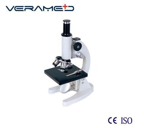 XST-912 microscope 1