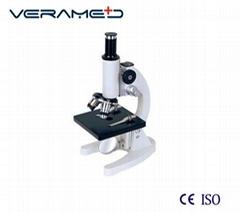 L-101 student microscope