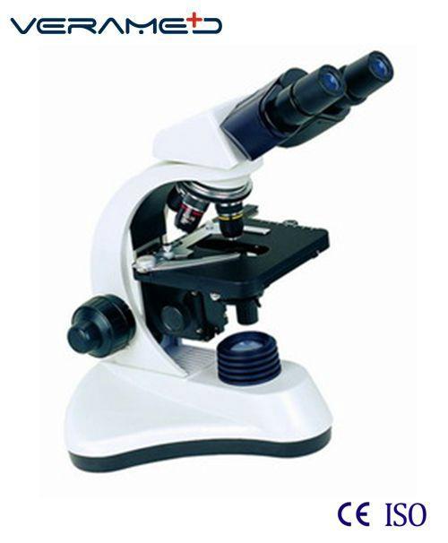 VN-200M Biological Microscope
