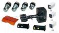 Epi-Fluorescent Illumination Equipment