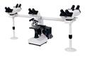 XSZ-510&XSZ-N304&XSZ-N204 biological microscope