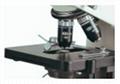 Digital microscope DA1-180M & DA2-180M