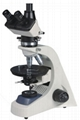Polarizing microscope PMS-204