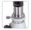 XC-10 microscope