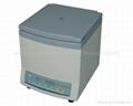 centrifuge GL-20