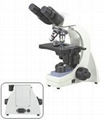 N-120 & N-120A biological microscope