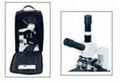 XSZ-103 biological microscope