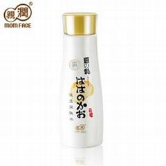 亲润孕产妇专用豆乳滋养洗发水