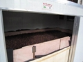 供應油茶籽烘乾設備 2