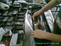 1kw手提便携式紫外线UV光固化机 3