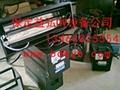 大理石翻新鋼化uv光固機