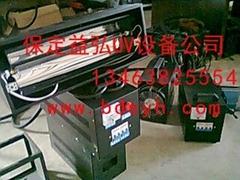 大理石翻新钢化uv光固机