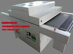 紫外線光固機