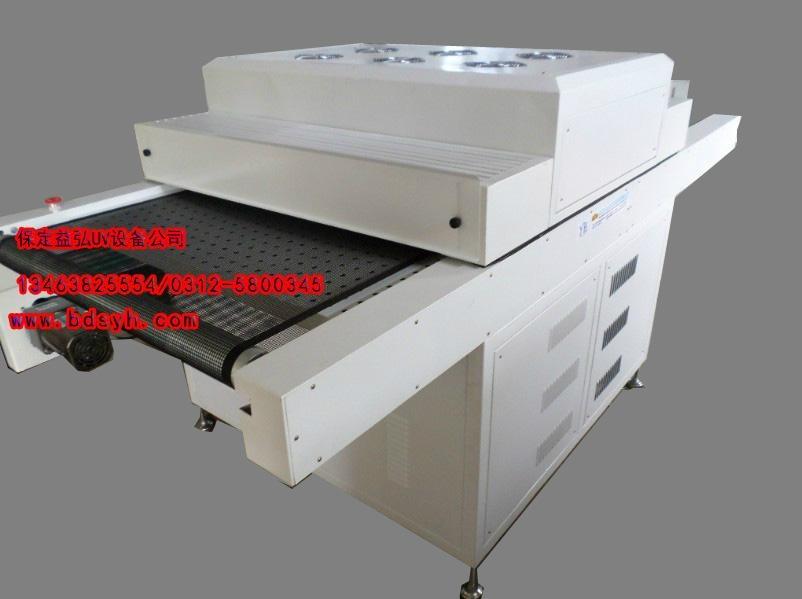 紫外線光固機 2