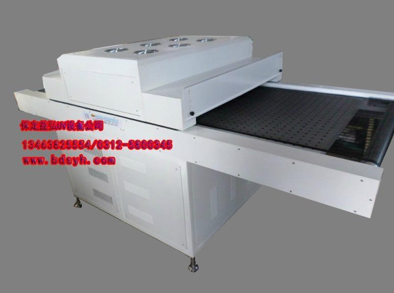 紫外線光固機 3
