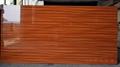河北PVC光油机直供广告行业PVC光油机 4