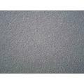 NGP-SB420 Non asbestos Beater Sheet