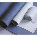NGP-SB320 Asbestos Beater Sheet