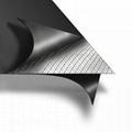 NGP-SG102 Tinplate Reinforced Graphite