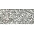 NGP-ARA300 Acid Resistant Asbestos Rubber Sheet