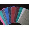 NGP-NY400 Oil Resistant Asbestos Rubber Sheet