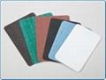 NGP-CNA1000 Compressed Non Asbestos