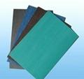 NGP-CNA3000 Non Asbestos Sheet