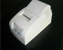 票據打印機