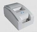 High-speed printer