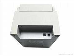 POS high-speed printer