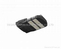LED streetlight 60w-220w
