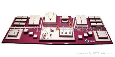 珠宝展示道具 4