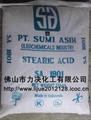 印尼硬脂酸
