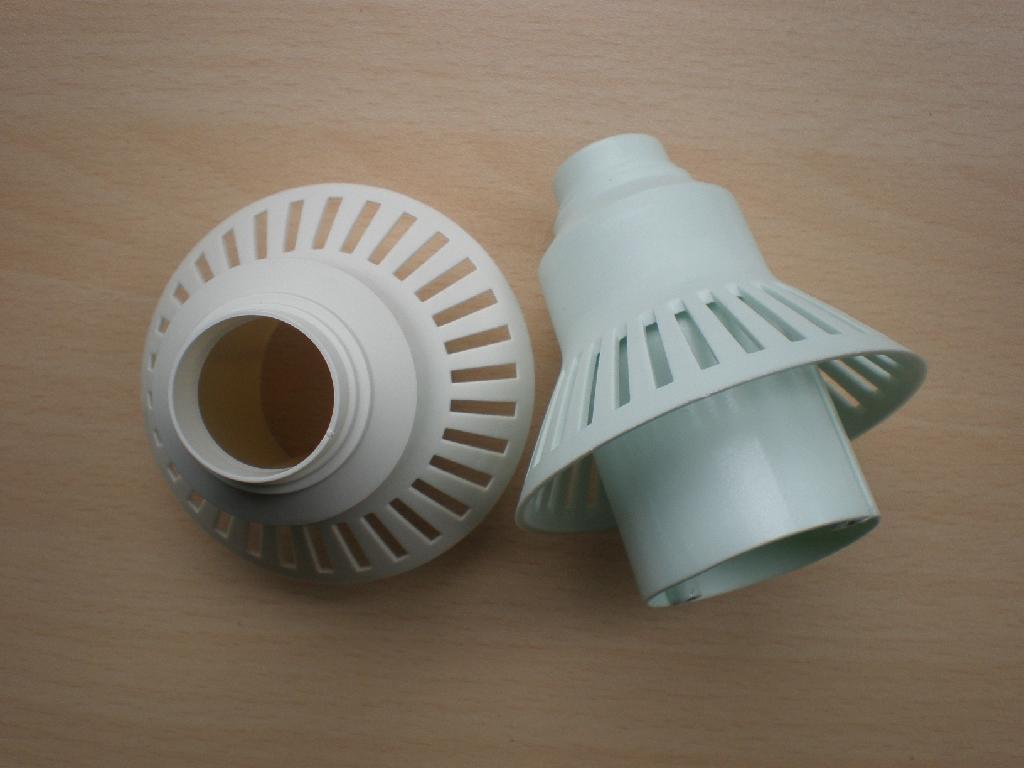 塑料模具 1
