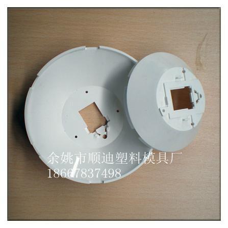 PBT塑料制品 1