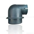 供應塑料管件風管 3