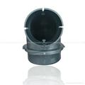 供應塑料管件風管 4
