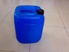水性強力吸塑油