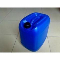 水性純吸塑油