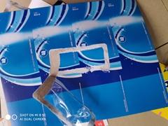 環保水性吸塑油