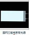 深圳優質背光源