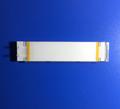 呼吸機/制氧機背光板 2
