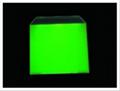 移动电源背光源 2