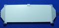 背光導光板 3
