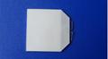 背光導光板 4