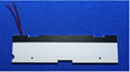 背光導光板 5