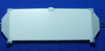 溫控器背光源WHD-8866 3