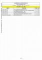ASTM标准中文版A系列资料 5